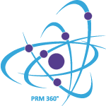 PRM 360