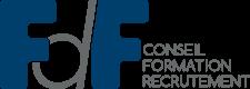 FdF Performance Entreprise