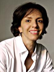 Chantal Engel