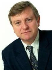Joël Ghienne
