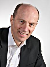 Michel Humbert