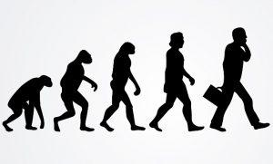 Evolution métier commercial