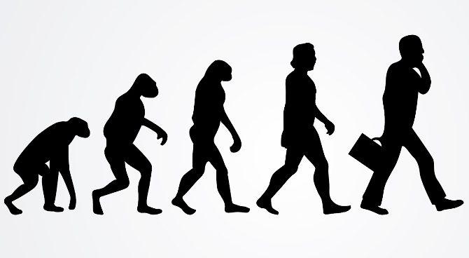 Commercial 2.0 : un métier en évolution