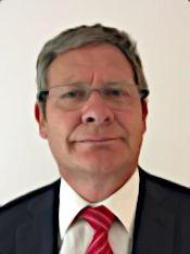 Alain Bourel