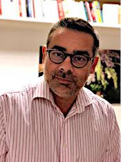Philippe Prunier